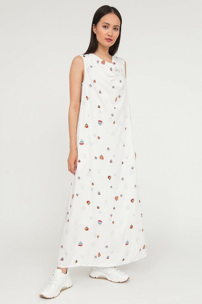 Платье женское, Модель S20-14096, Фото №2