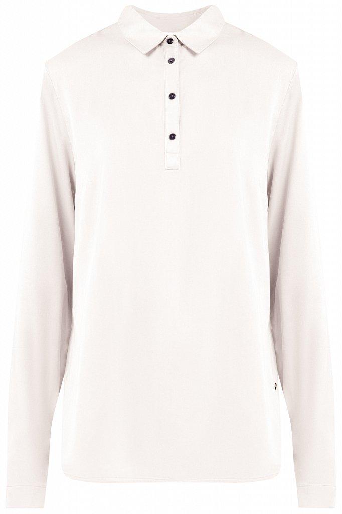 Блузка женская, Модель S20-32043, Фото №5