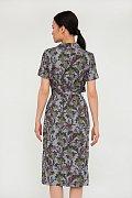 Платье женское, Модель S20-120105, Фото №4