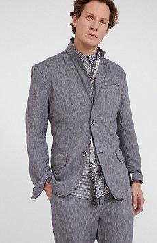 Пиджак мужской, Модель S20-22012, Фото №1