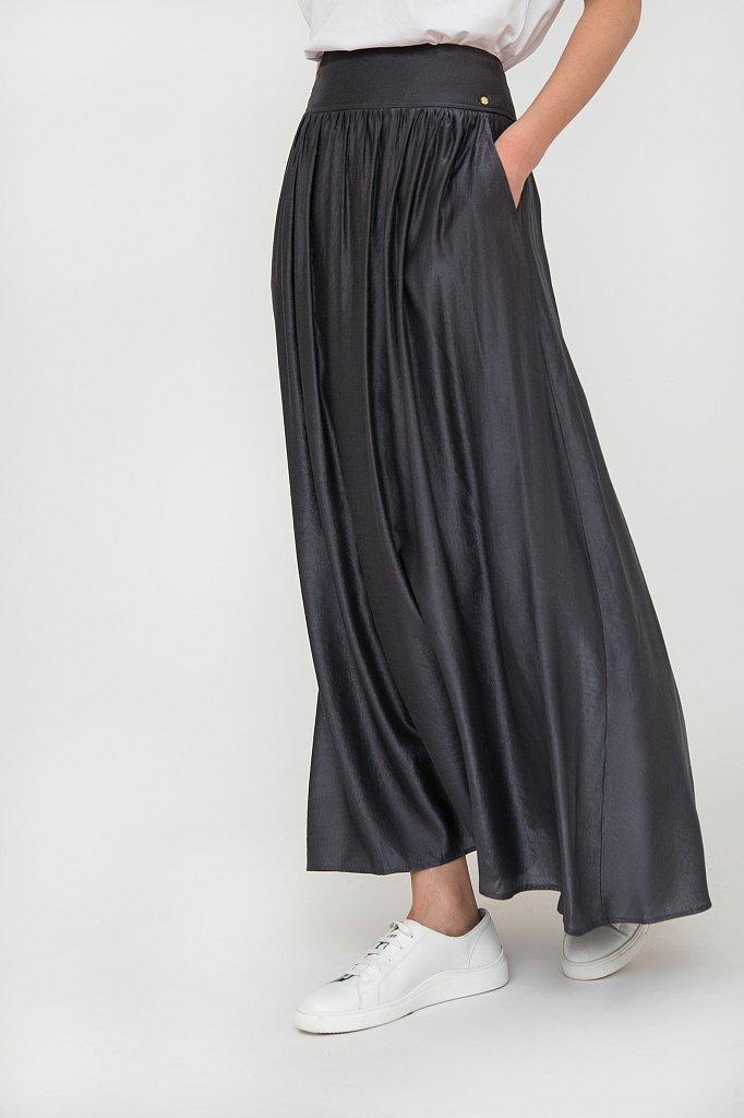 Юбка женская, Модель S20-110129, Фото №3