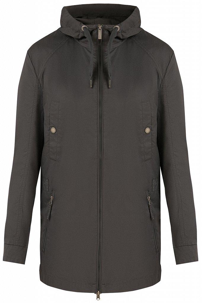 Куртка мужская, Модель S20-42003, Фото №7