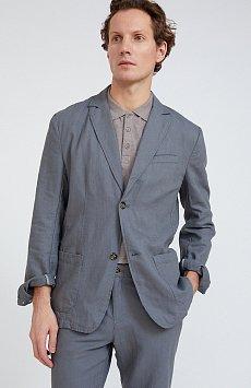 Пиджак мужской S20-21004
