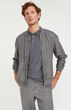Куртка мужская, Модель S20-42000, Фото №1