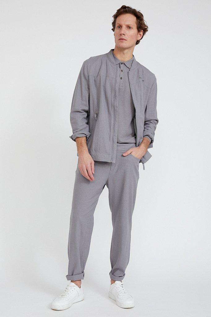 Брюки мужские, Модель S20-22001, Фото №2
