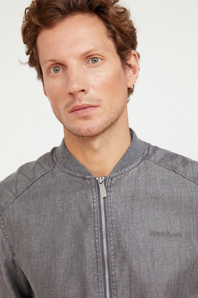 Куртка мужская, Модель S20-42000, Фото №5