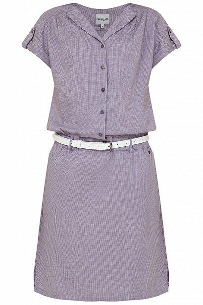 Платье женское, Модель S20-120100, Фото №6