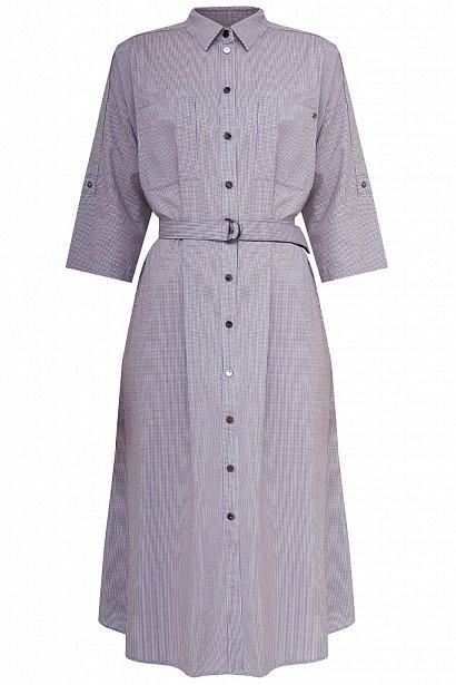 Платье женское, Модель S20-12073, Фото №7
