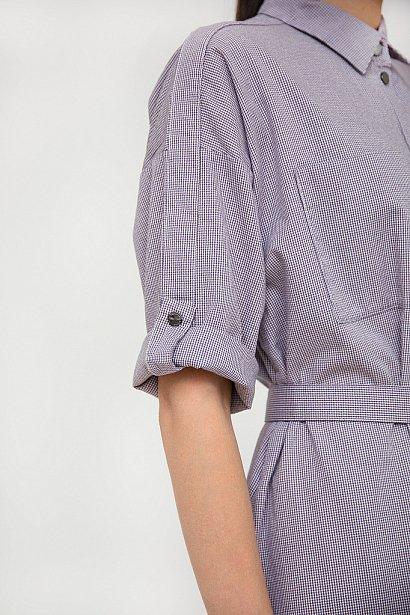 Платье женское, Модель S20-12073, Фото №6