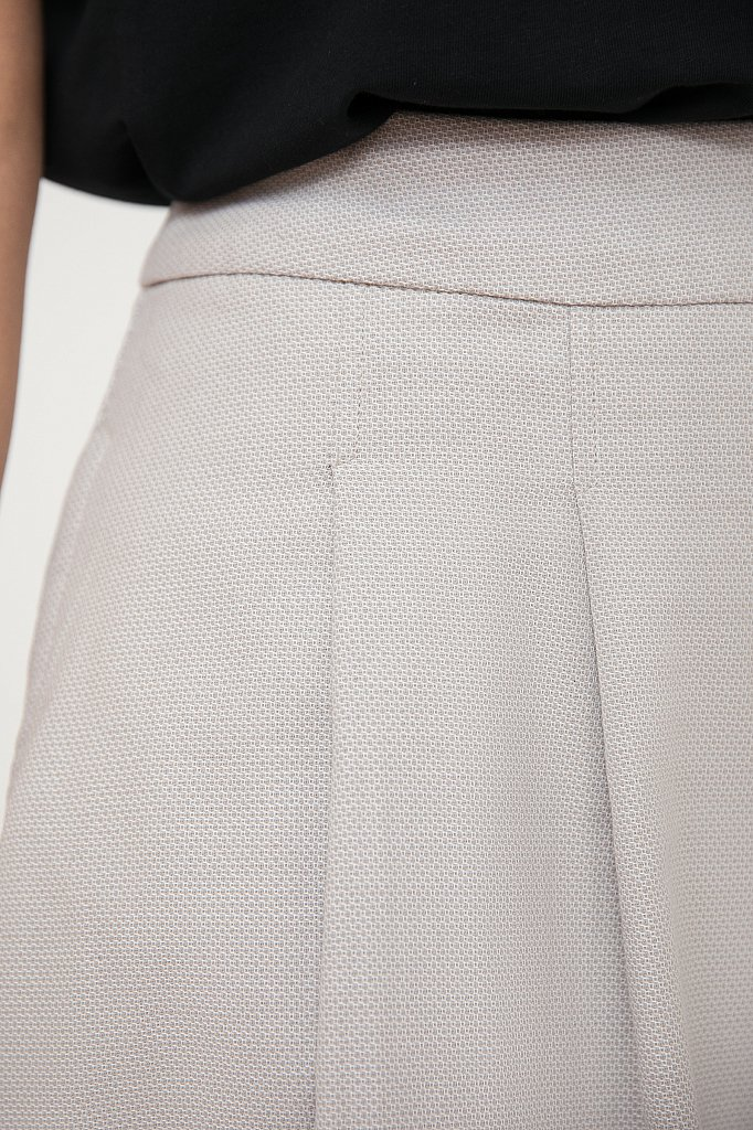Юбка женская, Модель S20-11017, Фото №5