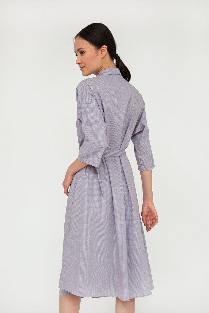 Платье женское, Модель S20-12073, Фото №4