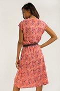 Платье женское, Модель S20-12051, Фото №4