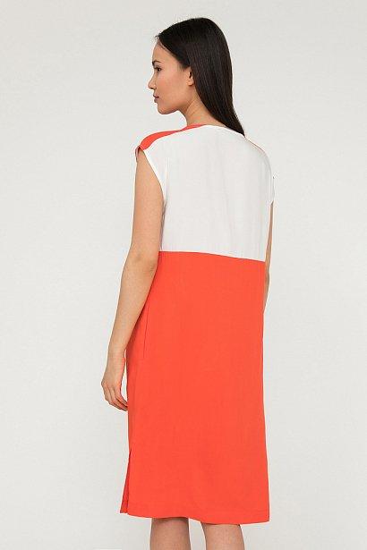 Платье женское, Модель S20-12033, Фото №4