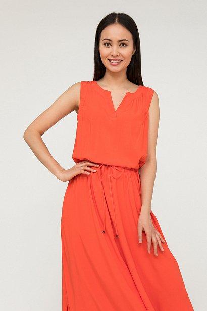 Платье женское, Модель S20-12034, Фото №1