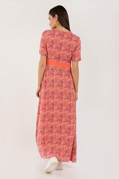 Платье женское, Модель S20-12050, Фото №4