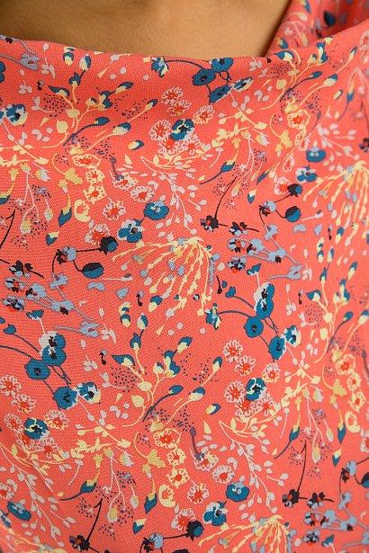 Платье женское, Модель S20-12051, Фото №5