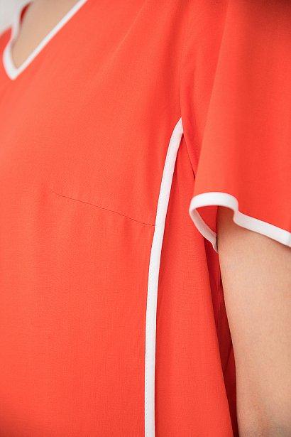 Блузка женская, Модель S20-12053, Фото №5