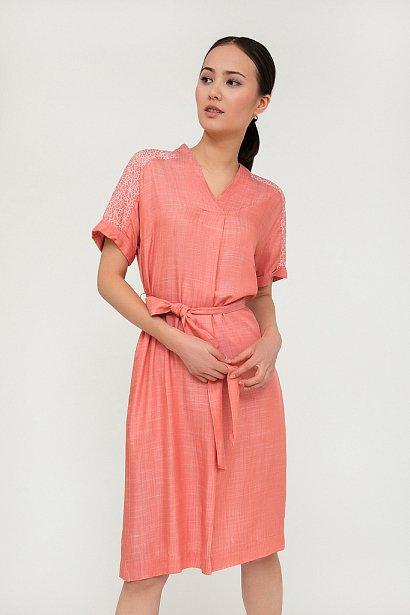 Платье женское, Модель S20-14061, Фото №1