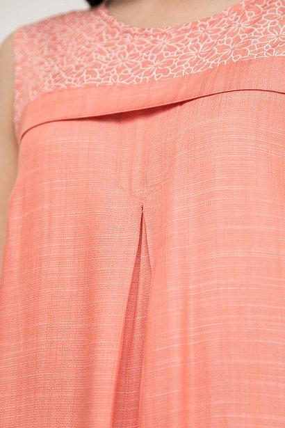 Платье женское, Модель S20-14062, Фото №5
