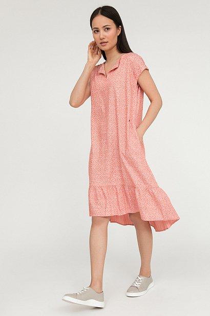 Платье женское, Модель S20-14063, Фото №2