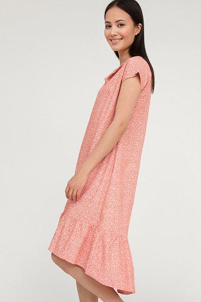 Платье женское, Модель S20-14063, Фото №3