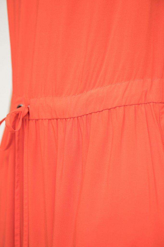 Платье женское, Модель S20-12034, Фото №5