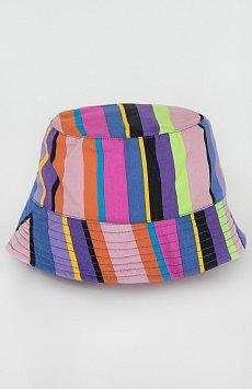 Шляпа женская S20-11413