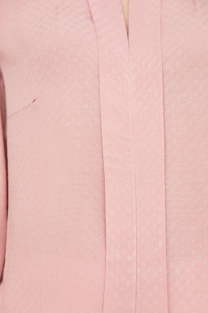 Блузка женская, Модель S20-14022, Фото №5