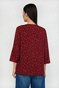 Блузка женская, Модель S20-110144, Фото №4