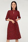 Платье женское, Модель S20-11040, Фото №2