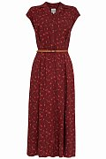 Платье женское, Модель S20-11041, Фото №6