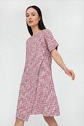 Платье женское, Модель S20-14028, Фото №1
