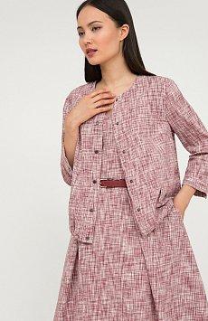 Куртка женская S20-140103