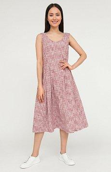 Платье женское, Модель S20-14030, Фото №1