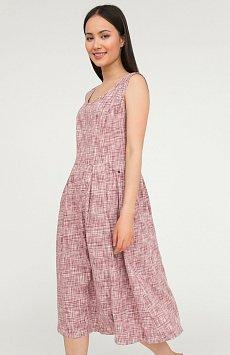 Платье женское, Модель S20-14030, Фото №2