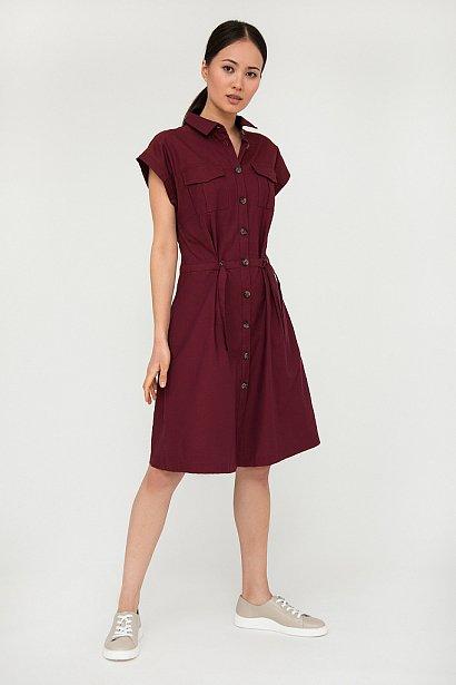 Платье женское, Модель S20-110136, Фото №2