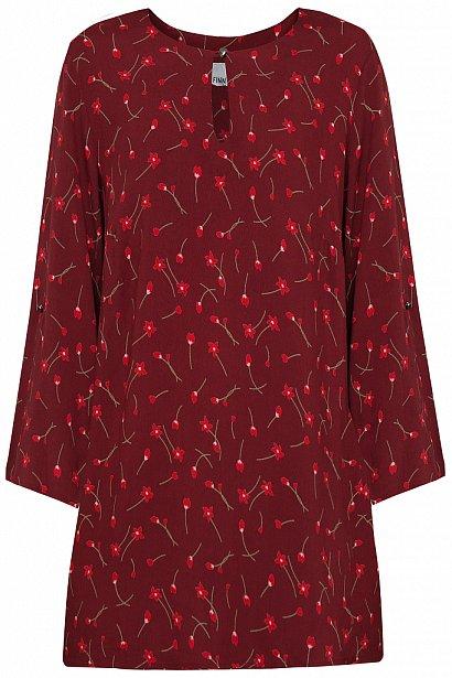 Блузка женская, Модель S20-110144, Фото №7