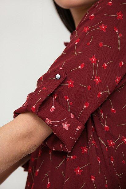 Платье женское, Модель S20-110145, Фото №5