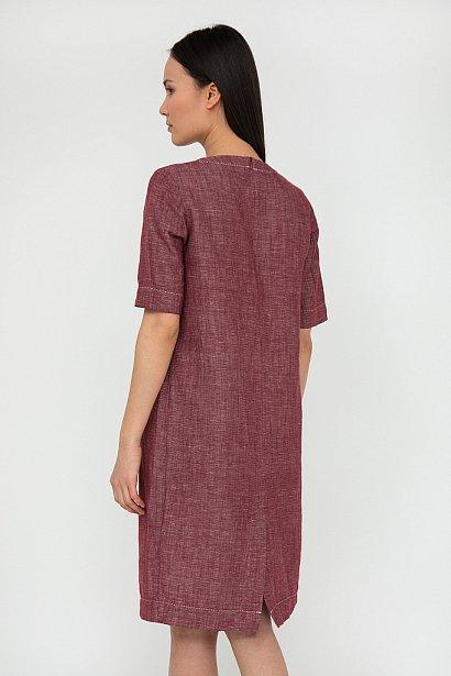 Платье женское, Модель S20-11033, Фото №4