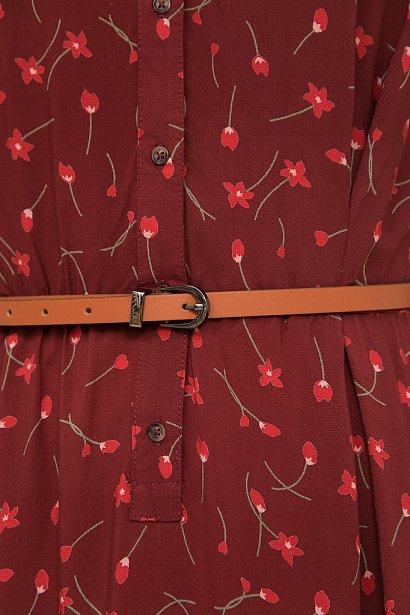 Платье женское, Модель S20-11041, Фото №5