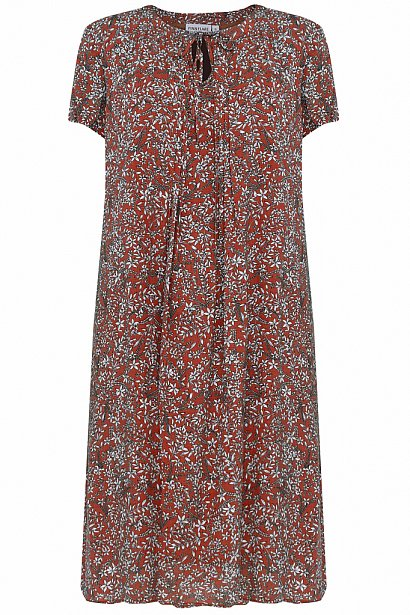 Платье женское, Модель S20-11056, Фото №6