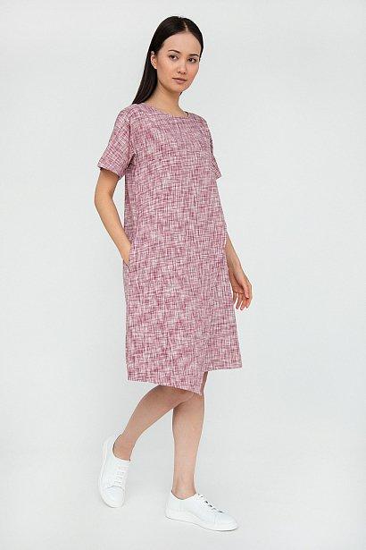 Платье женское, Модель S20-14028, Фото №2