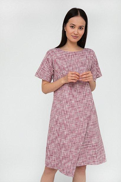 Платье женское, Модель S20-14028, Фото №3