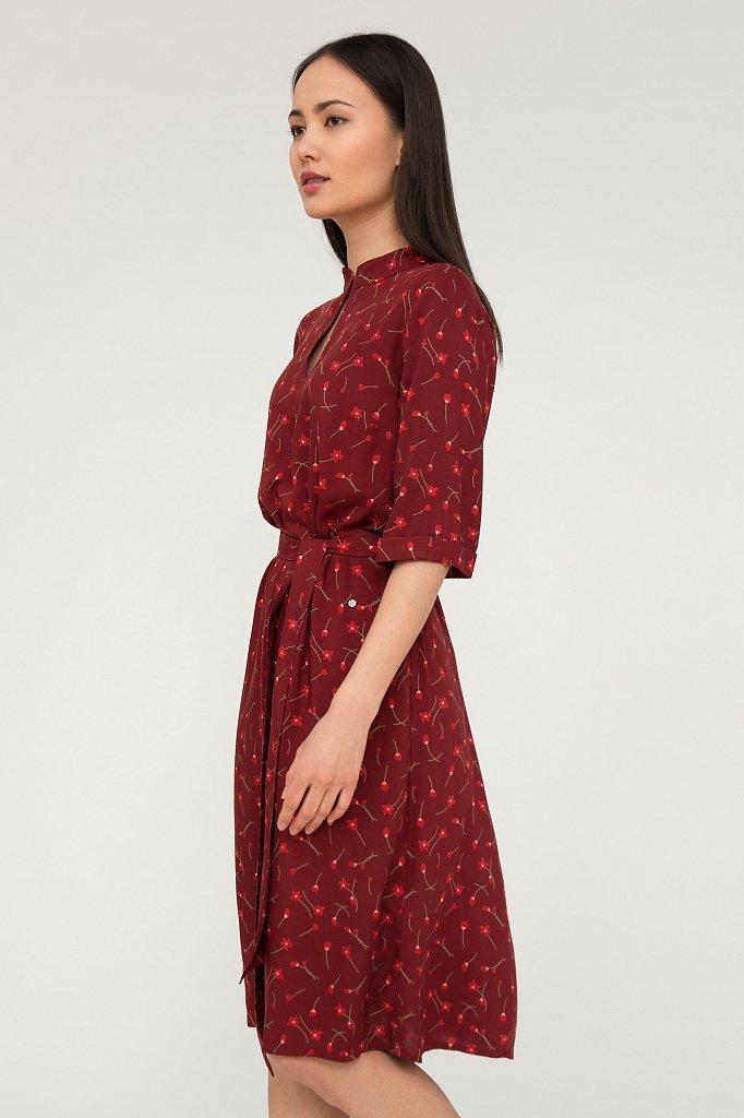 Платье женское, Модель S20-11040, Фото №3