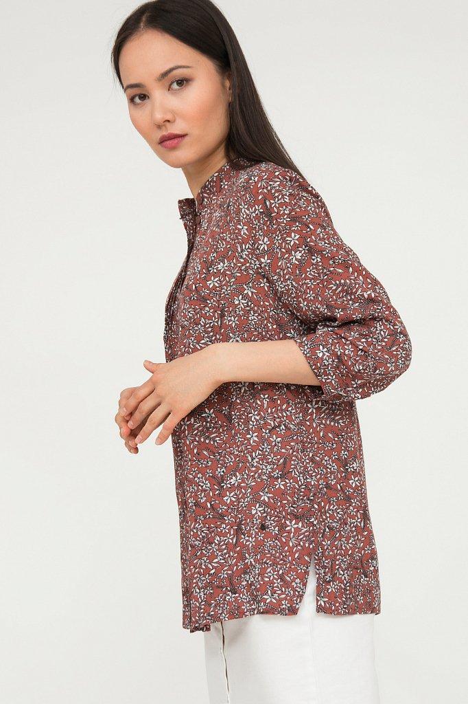 Блузка женская, Модель S20-11058, Фото №3
