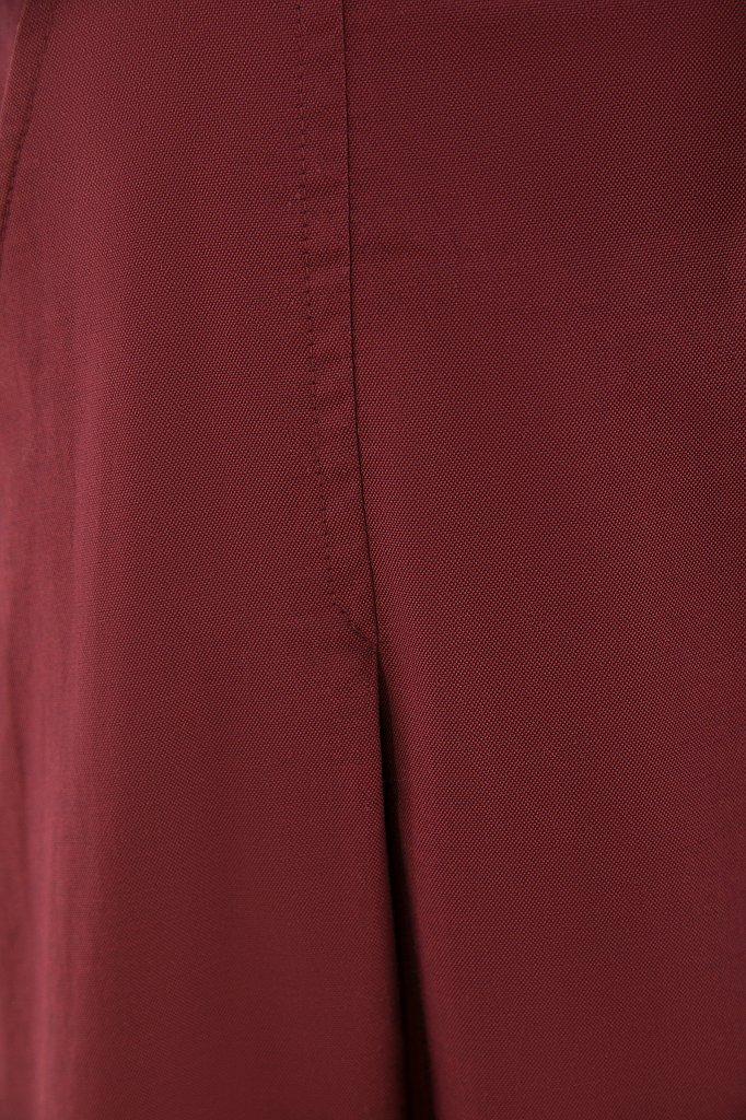 Юбка женская, Модель S20-11070, Фото №5