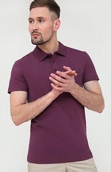 Верхняя сорочка мужская, Модель S20-21022, Фото №1
