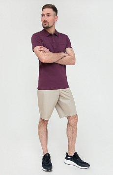 Верхняя сорочка мужская, Модель S20-21022, Фото №2