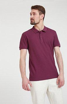 Верхняя сорочка мужская S20-21034