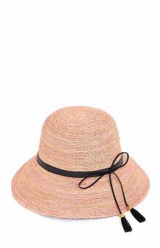 Шляпа женская S20-11406